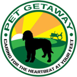 Pet Getaway